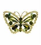 fantezie-bijuterii-087-1-155x155x0